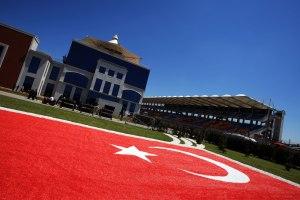 istanbul-park-2011-flag